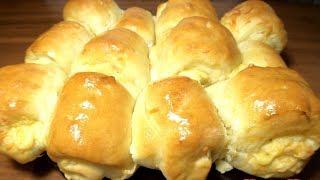 Сырный хлеб (затраты 80 рублей). Отличный рецепт