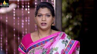 Akira | Telugu Latest Movie Scenes | Swathi Rejects to give Money | Sri Balaji Video