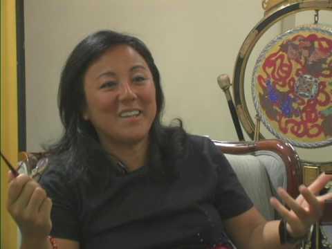 Doris Moromisato #6: Identidad nikkei