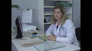 2 октября - всемирный день врача