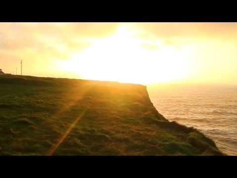 Irland Trip 3-10Oct2013