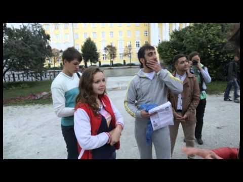 Правительство Самарской