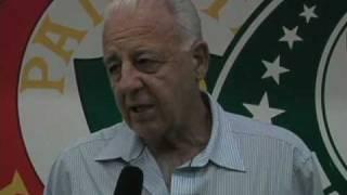 BRUNO BERNARDI - REFORÇOS PALMEIRAS - 09/05/2010