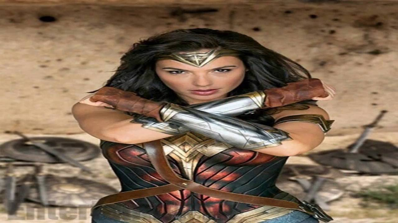 VAANG 06 NOTICIAS: Power Ranger, xxx Xander Cage, Saw