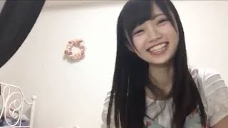 中井 りか RIKA NAKAI / NGT48 チームNIII ニックネーム:りかちゃん・...