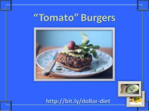 Effective Diet consuming Yummy Healthy Organic Recipes