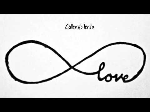 Falling Slowly - Jonas Brothers (Cover) (Subtitulada) (MQ)