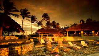 DESTINATION HAITI TRAVEL CARIBBEAN TOURISM Travel Video