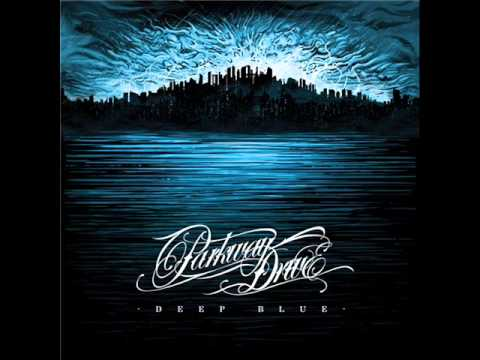 Parkway Drive - Deep Blue [Full Album 2010]