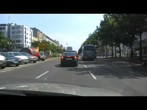 2009-autofahrt-kaiserdamm-berlin.-theodor-heuss-platz-bis-ernst-reuter-platz