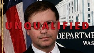 DEA Chief States the Obvious