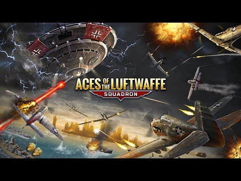 aces-of-the-luftwaffe---squadron-official-trailer-//-steam-/-xbox-one-/-ps4-/-nintendo-switch