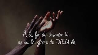 ASSAM _ Restes Fidèle Audio and lyric official