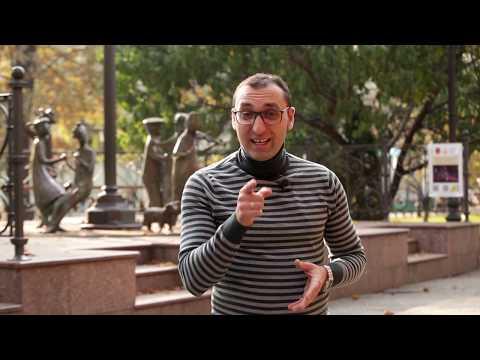 Анекдот по поводу: Одесские фразы, выражения, шутки и диалоги! Услышано в Одессе! Выпуск №58