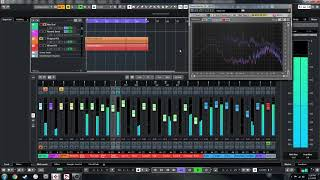 Download Video D&B Beats in Cubase 10 / Groove Agent 5 - Using the Acoustic Agent (Part 3) MP3 3GP MP4