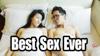 One Direction - Best Song Ever (Sexy Asian Parody)