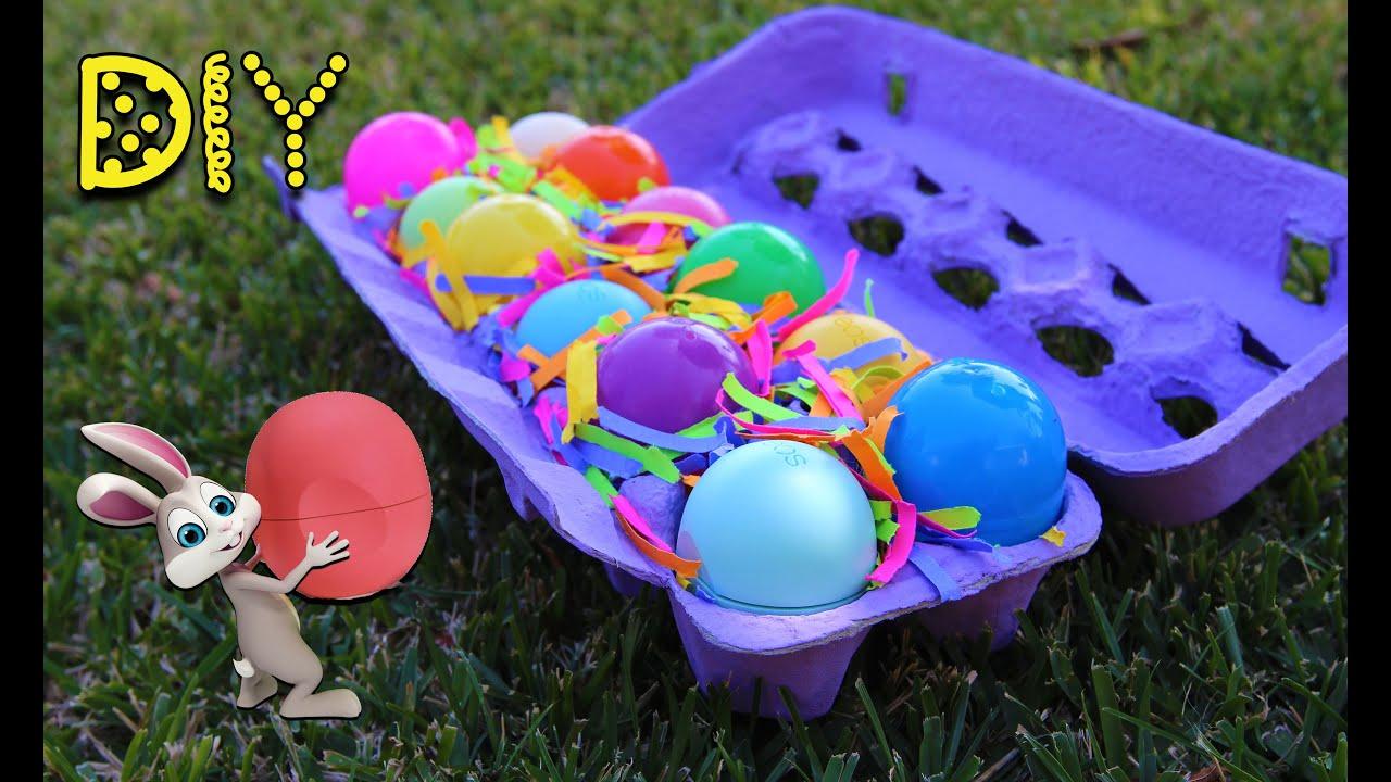 Diy eos egg carton easter gift idea lucykiins youtube diy eos egg carton easter gift idea lucykiins negle Image collections