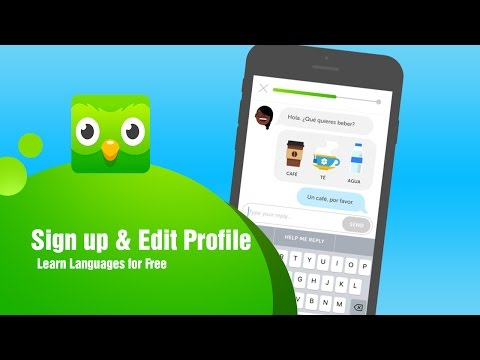 DOULINGO - Aprende ingles gratis | from YouTube · Duration:  3 minutes 9 seconds