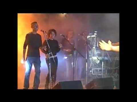 VAIAVY CHILA /// ZANAKA RAFOZA [ LIVE  GASY ]