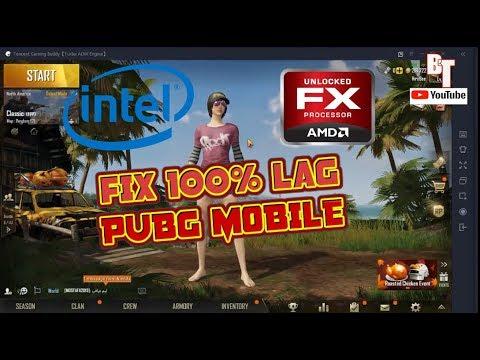 config-pubg-mobile-emulator-fix-lag-intel-dan-amd