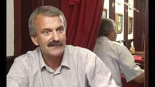 """Александр Шипенко в """"Спорт-персоне""""_2"""