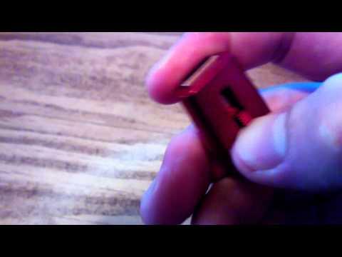 =Ironman 512gb USB 2.0 (no joke)=
