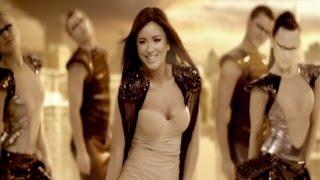 Download Ани Лорак - Небеса-ладони Mp3 and Videos