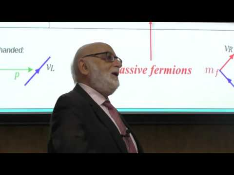 The origin of elementary particle masses