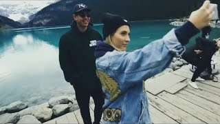 Repeat youtube video Falling Into You (Music Video) Hillsong Young & Free