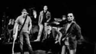 Wintermoods - Marigold - original version (with lyrics)