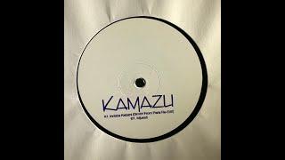 KAMAZU - INDABA KABANI [DIMITRI FROM PARIS RE-EDIT]
