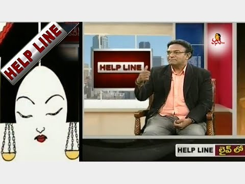 Discussion On Self Value Perception || Family & Legal Counselling || Helpline || Vanitha TV