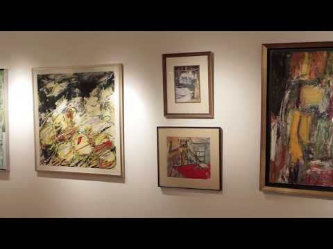 Collecting Art with Brad Brian | Christie's