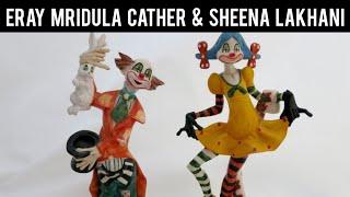 Eray Mridula Cather   Sheena   Adv. Geet or Geeta or Geeti or Pata Nahi   Sushant Singh Rajput