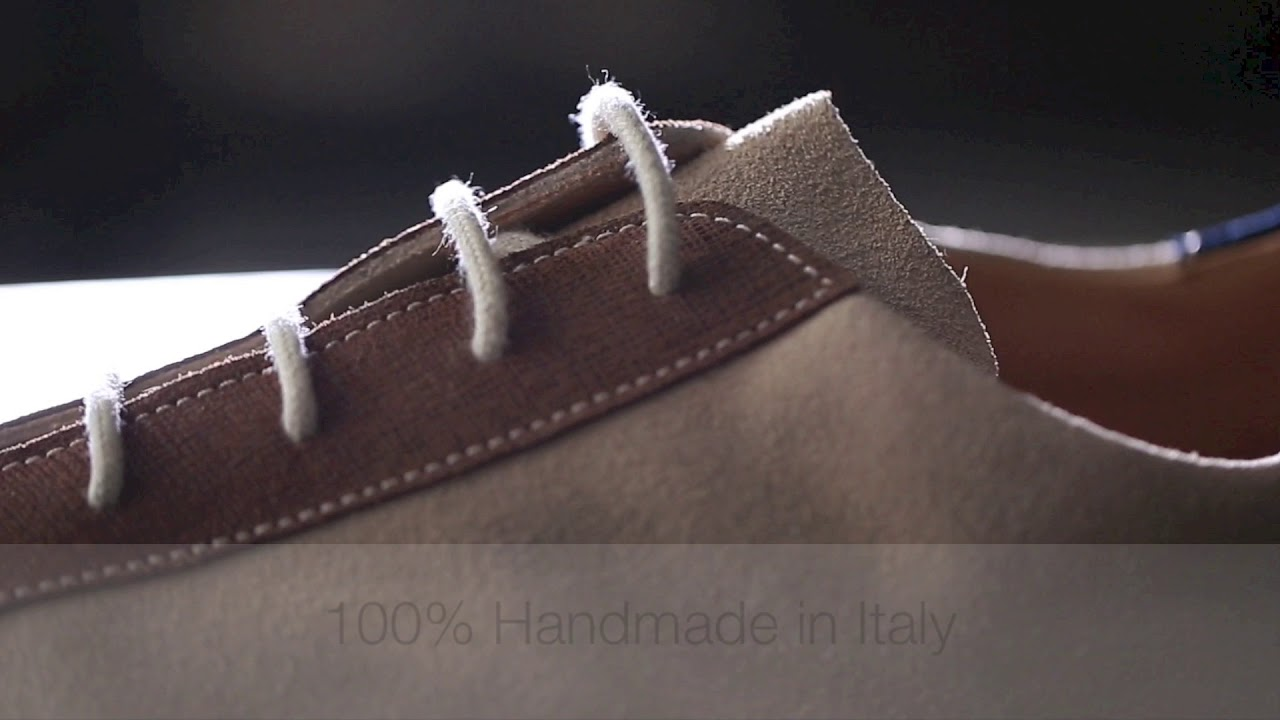 aldo shoes 101723