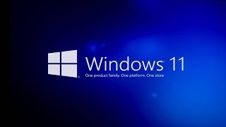 #windows11new / exquisite start button:the controversy about the disappearance of button was a big part furor and noise over windows 8. ...