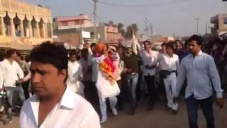 Wajib ali from Nagar Sikri
