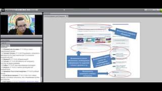 Использование дистанционных образовательных  технологий в обучении АЯ