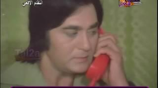 مشهد رائع من الفيلم الهندي انتقام الأفعى مترجم