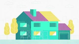 2D анимация для строительной компании. Видео-инфографика. Анимационный ролик.(2D анимация для строительной компании. Видео-инфографика. Анимационный ролик. Заходите на наш сайт http://videozayac..., 2016-04-07T13:02:30.000Z)