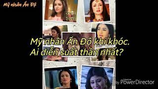 Naamkaran all episode on Bao minh Mp4 HD Video WapWon
