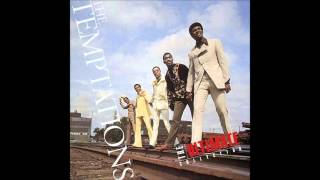 The Temptations - It