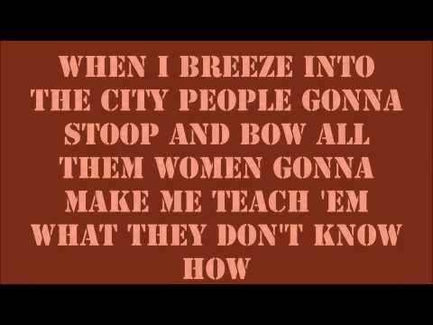 Florence + The Machine Ft. Josh Homme - Jackson (MTV Unplugged)