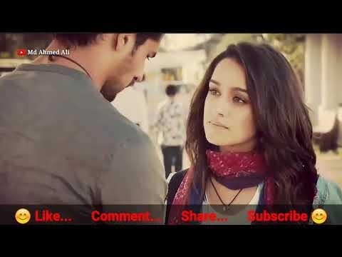 Ek Villain Dialogue Whatsapp Status Video Andhere Ko Andhera Nahi