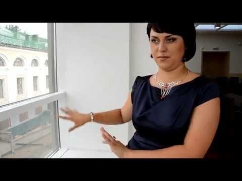 Бурятия Улан-Удэ молодежь работа безработица Ольга Пашкова