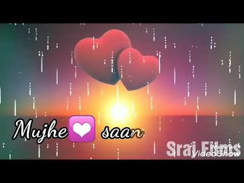 best-whatsapp-status-|-saan-mein-teri---jab-tak-hai-jaan