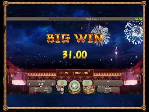 777 dragon casino казино 777 дракон