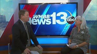 Pregnancy Resource Center to hold golf tournament