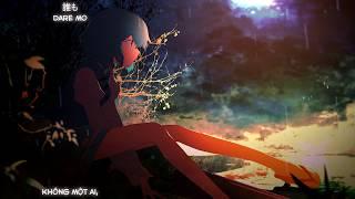 Title, Tên: Ajisai no Kisetsu Album: Desire Driver Circle: SOUND HO...