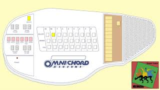 Parquet Courts - Before The Water Gets Too High (omnichord part)